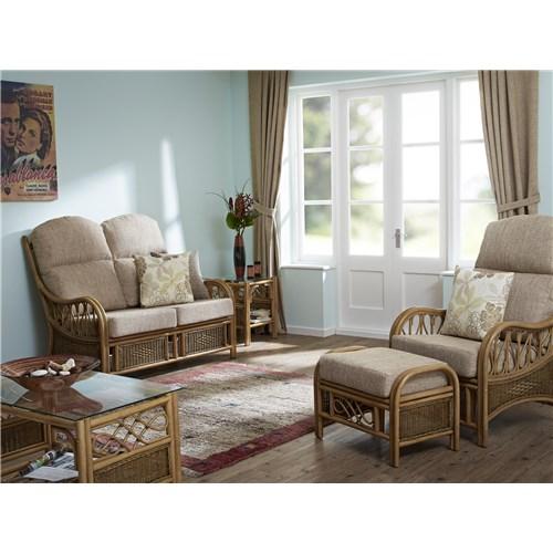Kennedys Furniture Clacton On Sea