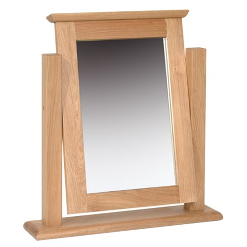oak single d table mirror 61 00 available add to cart our blonde oak